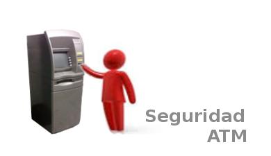 Seguridad_ATM